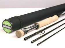 G Loomis IMX PRO Fly Rod 9 FT 8 WT FREE LINE - FREE FAST SHIPPING