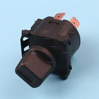 867959513 Original VW Heater Fan Blower Switch Knob