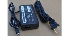 Sony HandyCam Camcorder HDR-TD10 power supply cord cable ac adapter charger