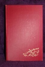 A History Of Russian Music By Richard Anthony Leonard 1st Edition