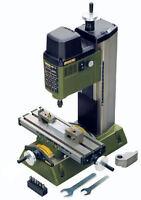 Proxxon MF 70 milling machine 371104 ref- 27110 / Direct from RDGTools