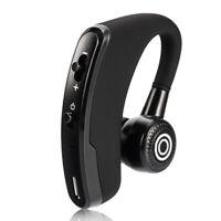 Mini Wireless Earbuds Bluetooth 4.2 Headset Earphone Stereo Sports Handfree MIC