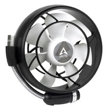 ARCTIC  * Summair Light * Mobiler USB-Ventilator * 92 mm * TOP