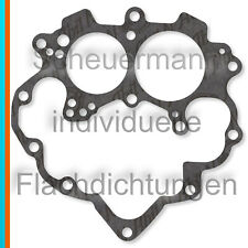 Vergaserdeckel-Dichtung Pierburg Zenith Solex 35/40 INAT BMW, Mercedes, Peugeot