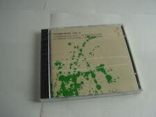 HEINER REITZ VOL.II Andrzej Mokry,Peter-Lukas Graf, neue CD original verpackt.