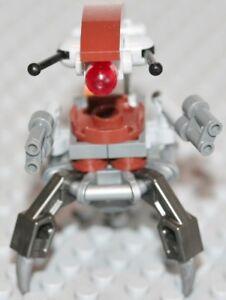 LEGO DROIDEKA FROM SET # 75000