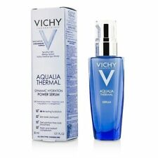 Vichy Aqualia Thermal Power Serum with Hyaluronic Acid 1 Fl. Oz. Exp 08/18