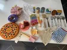 childrens play kitchen accessories