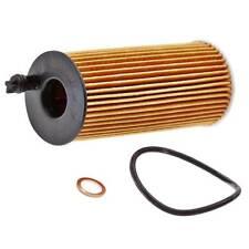 Mann Oil Filter Paper Element BMW 6 5 3 1 Series Mini R59 R58 R57 R56 R60 R55