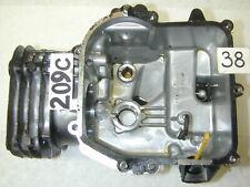 Briggs & Stratton 450E 125CC 4.5HP OEM- Block
