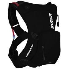 New USWE Outlander 3 Hydration Backpack Black - Motocross Enduro MTB