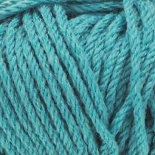 Bergere de France Magic + tricot Fil de Laine-estuaire - 24885 (50 g)