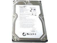 "Seagate 1TB 7200RPM ST31000528AS 32MB Cache SATA 3.0Gb/s 3.5"" Desktop Hard Drive"