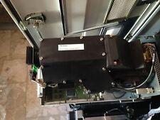 Unità Print Enging (PE) per AGFA D-Lab 1 Revisionata