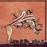 Arcade Fire - Funeral - Reissue (NEW VINYL LP)