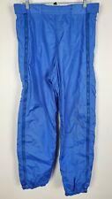 Vintage The North Face Gore-Tex Snow Pants Snowboard Ski Medium Hiking
