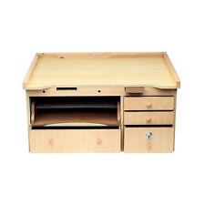 Jeweler's Mini Table Top Workbench - 13-073