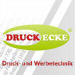 Druckecke®