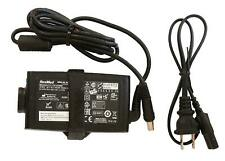AC DC Adapter For Resmed S10 Series ResMed Airsense 10 Air sense S10 AirCurve 10