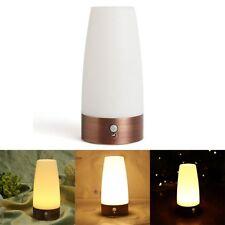 Sensore intelligente Luce notturna a LED Lampada per la casa di controllo d F5G2