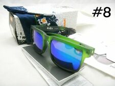Sunglasses Oculos Sport Eyewear SPY + BRAND HELM KEN BLOCK WITH BOX  # 08