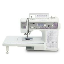 Brother RSQ9285 150 Stitch Computerized Sewing Machine
