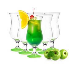 cocktail und martinigl ser dekorierte aus glas g nstig. Black Bedroom Furniture Sets. Home Design Ideas
