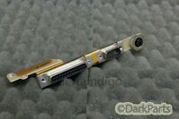 Fujitsu Siemens Lifebook E6575 Laptop Serial Port Board CP065381-X3 CP065381-Z3