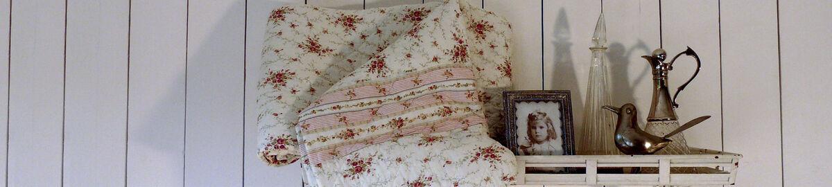 Fundus 2004 - Schönes für zu Hause