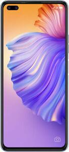 "Tecno Camon 16 Premier Dual SIM Smartphone-8GB RAM-6.85"" Full HD+ Display-128GB"