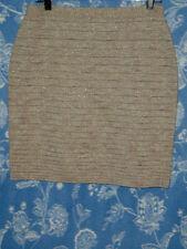 dd8d34912 Michael Kors Women's Skirts for sale   eBay