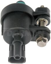 Vapor Canister Purge Valve Fits 09 17 Chevrolet Traverse Impala Limited