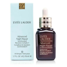 Estee Lauder Advanced Night Repair Synchronized Recovery Complex Serum || 50ml