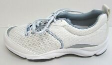 Weil Size 6 White Sneakers New Womens Shoes