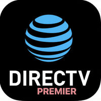 DirectTV | Premier 330+ Channels | 1 Year Subscription Warranty | SALE💫