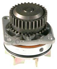 Engine Water Pump Airtex AW9426