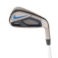 New Nike Vapor Fly Pro 2-Iron RH w/ N.S. Pro MODUS3 Stiff Steel Shaft