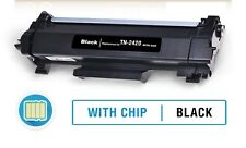 Toner Compatibile BROTHER TN-2420 Con Chip per mfc-l2710dw hl 2310 dcp l2550