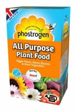 Bayer Phostrogen Soluble All-Purpose Plant Food - 200 Can - FREE P&P