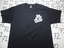 Large- The Voice 2013 T- Shirt