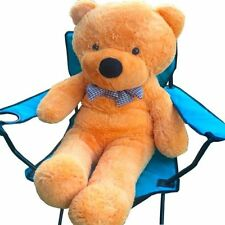 Unbranded Bear 2002-Now Stuffed Animals
