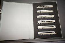 RF30] TOMIX 92609 Kinki Nippon Railway Series 21000 6 Teilig neuw. OVP <SELTEN