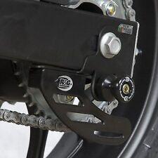 R&G Racing Offset Carretes De Algodón Para Honda NC700X/S/DCT/integra y NC750X