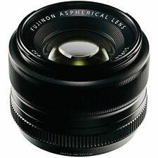 Fujifilm Fujinon XF 35mm f/1.4 R Lens