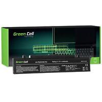 4400mAh Batterie pour Samsung NP-R60XE04/SEK NP-R60XE05 NP-R60XE05/SEK