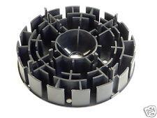 32 Plattenlager DD7 , Höhe 35mm,Terrassenlager Stelzlager teilbar stapelbar ,,