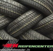 Ganzjahresreifen 185/70 R14 88T m+s  ALLWETTER Reifen 185-70-14 (vo