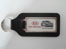 Kia Sportage  Key Ring