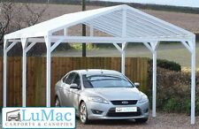 free standing carport Boat shelter swimming pool hot tub cover awning Super Car