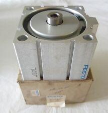 NEU Festo ADVC - 100-25-I-P-A 188335 Zylinder ADVC 10025IPA V708 Short Stroke